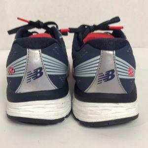New Balance Shoes | New Balance 88v8